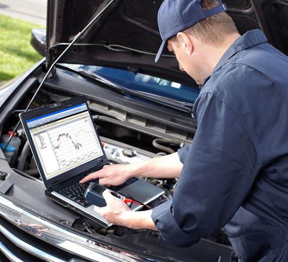 automotive-repair-course-malaysia
