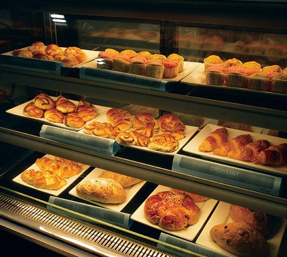 bakery-course-kuala-lumpur