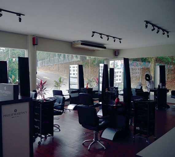 hairdressing-course-in-malaysia