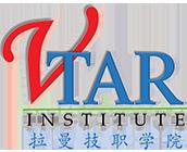 Vtar Institute
